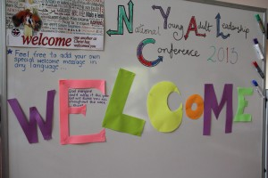 1A-NYALC-2013-Welcome