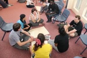 Group-work-2-nyalc-2013